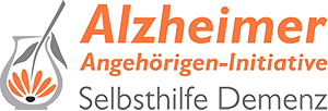 Alzheimer Angehörigen-Initiative