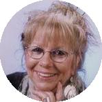 Rosemarie Drenhaus-Wagner