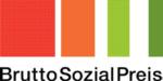 Logo des Brutto-Sozial-Preises