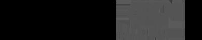 Logo des GKV-Spitzenverbands