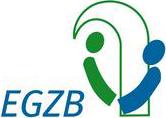 Logo des EGZB