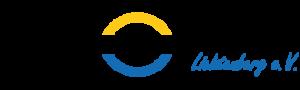 Logo des Vereins Demenfreundliche Kommune Lichtenberg